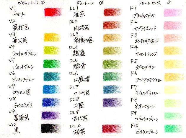 f:id:sakuran_blog:20200530154207j:plain