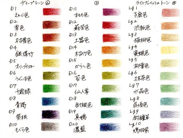 f:id:sakuran_blog:20200530154232j:plain