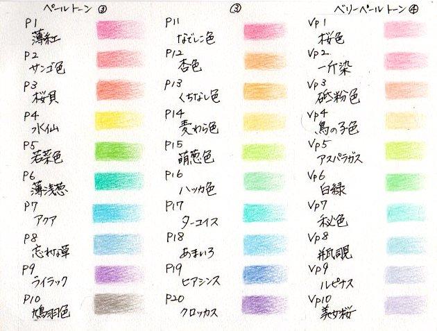 f:id:sakuran_blog:20200530154245j:plain