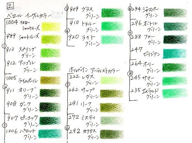 f:id:sakuran_blog:20200530160442j:plain