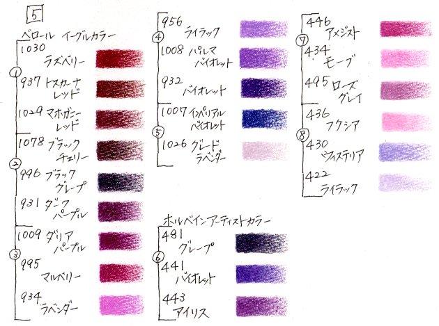f:id:sakuran_blog:20200530160538j:plain