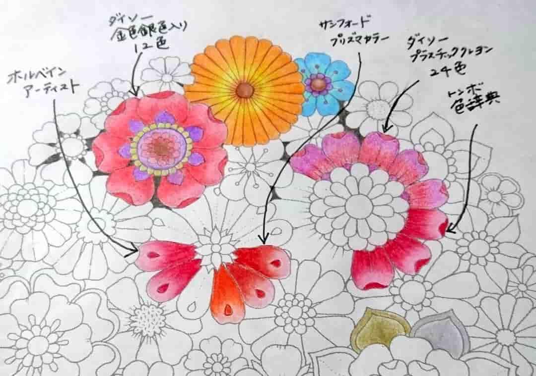 f:id:sakuran_blog:20200712204747j:plain