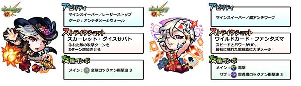 f:id:sakuranbo2milku:20170408091506p:plain