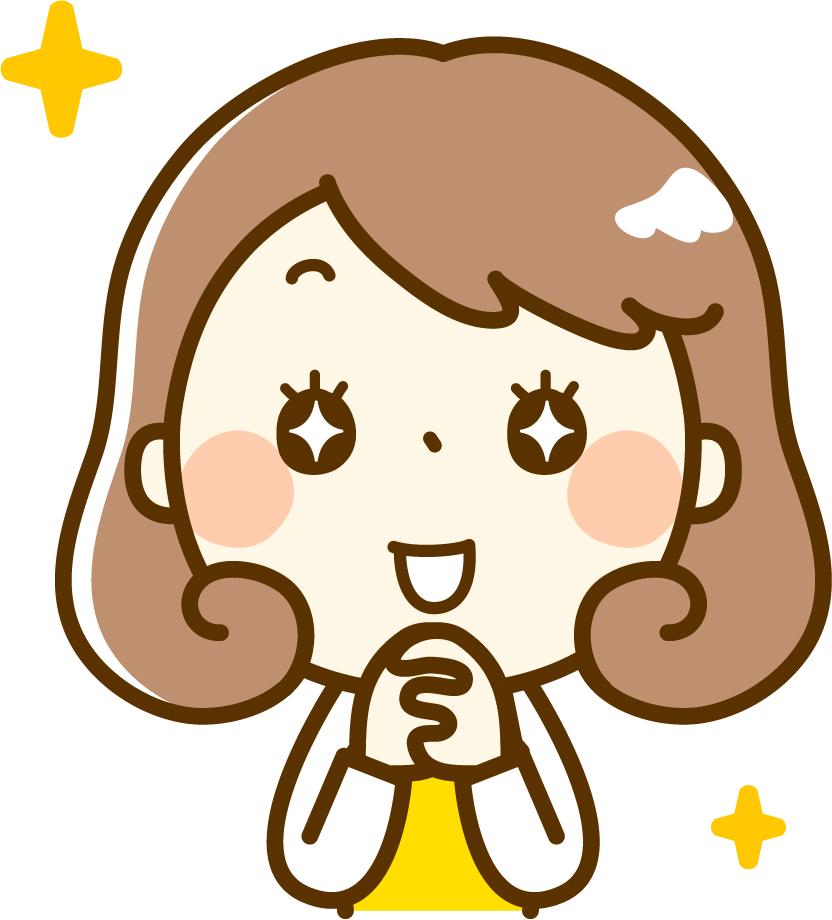 f:id:sakuranbo2milku:20170409141603j:plain