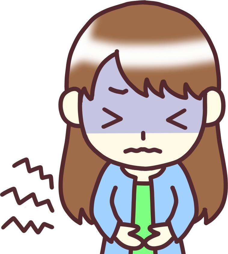 f:id:sakuranbo2milku:20170526232221j:plain