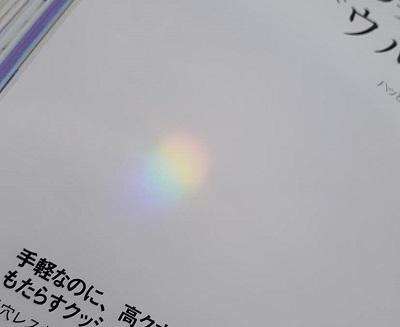 f:id:sakuraneko358:20191010213903j:plain