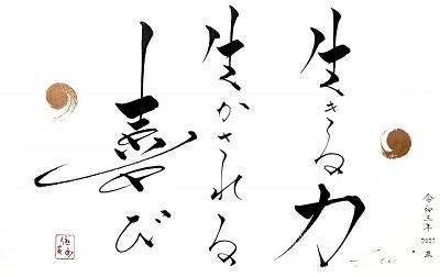 f:id:sakuraneko358:20210109005138j:plain