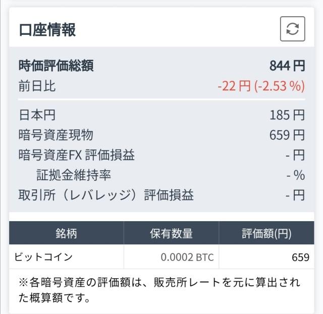 f:id:sakuranojiyukimamanablog:20210123161414j:image