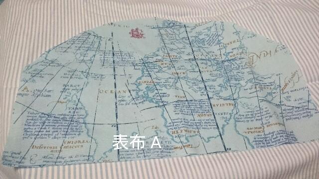 f:id:sakuranomiya-jthak-723773:20170323123223j:image