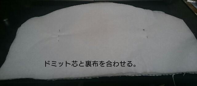 f:id:sakuranomiya-jthak-723773:20170323123353j:image