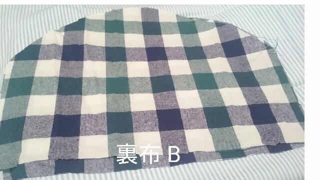 f:id:sakuranomiya-jthak-723773:20170323233022j:image
