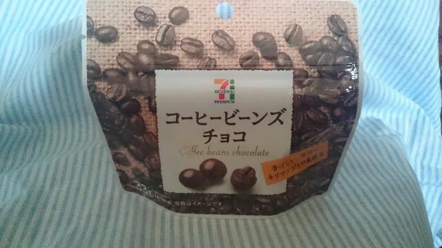 f:id:sakuranomiya-jthak-723773:20170405154036j:image