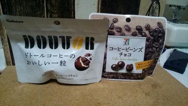 f:id:sakuranomiya-jthak-723773:20170718230901j:image