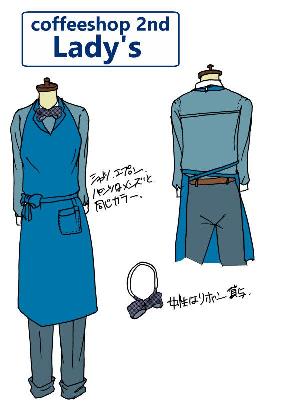 f:id:sakuranomiya-jthak-723773:20170806170136j:plain