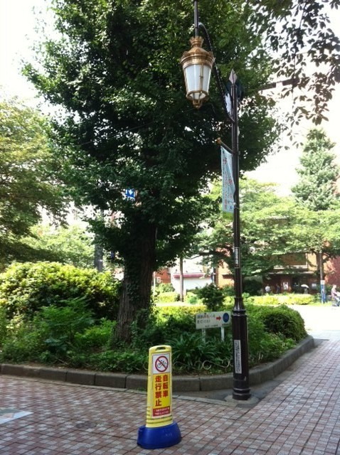 f:id:sakuranomori:20130808105829j:image