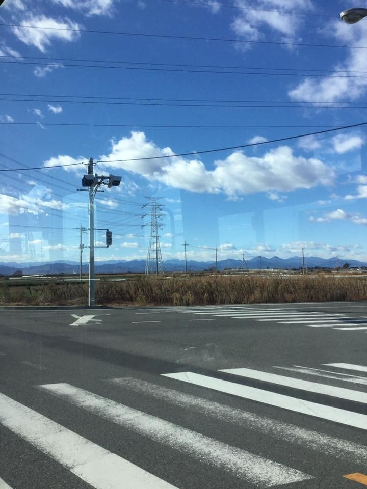 f:id:sakuranomori:20181228233651j:plain:w200