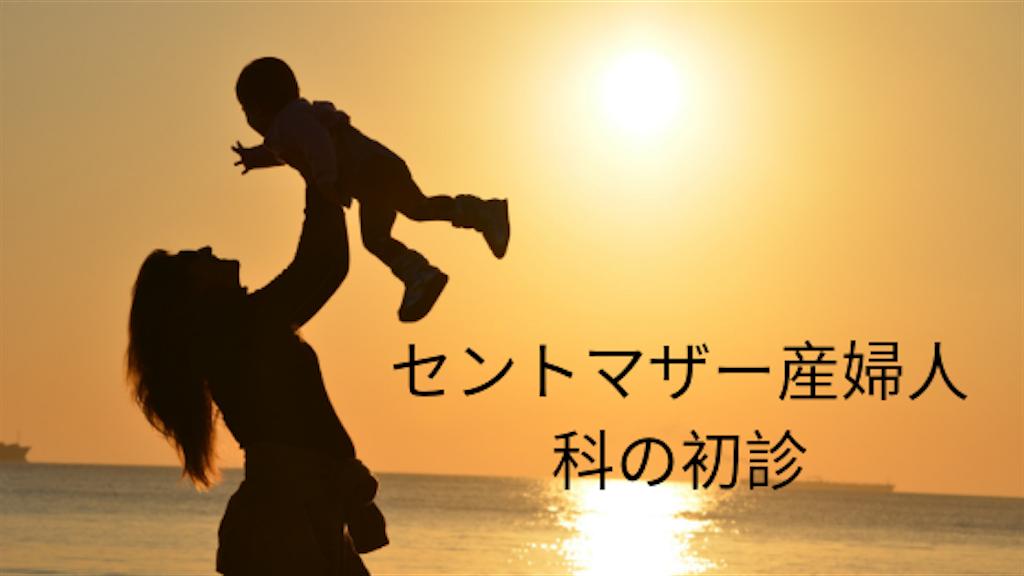 f:id:sakurasaku1111:20190527235234p:plain