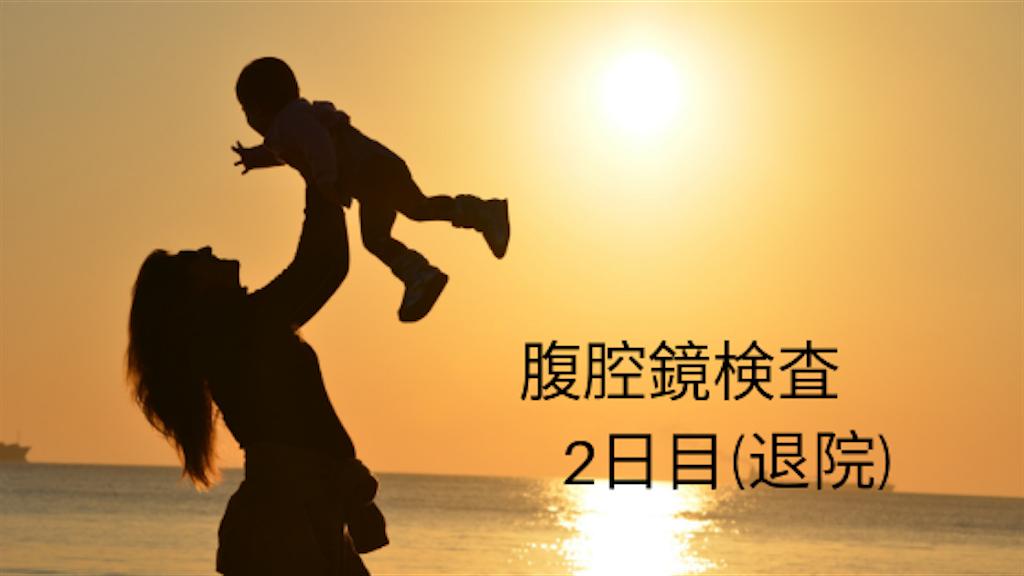 f:id:sakurasaku1111:20190604143545p:image