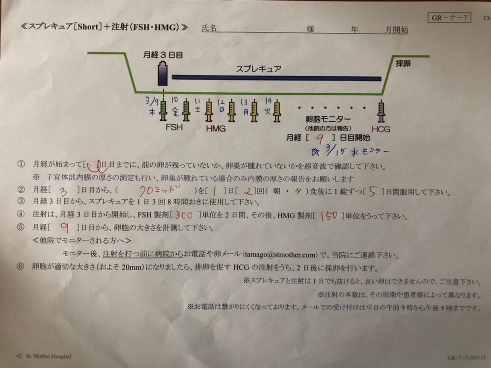 f:id:sakurasaku1111:20190619162616j:image