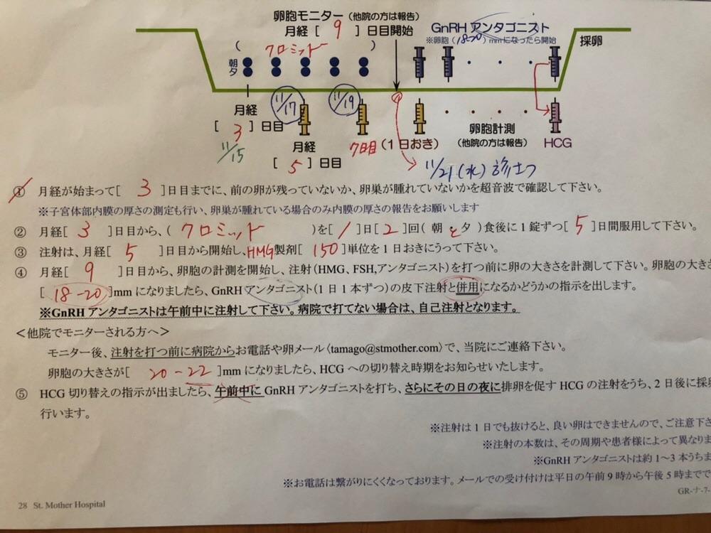 f:id:sakurasaku1111:20190807103520j:image