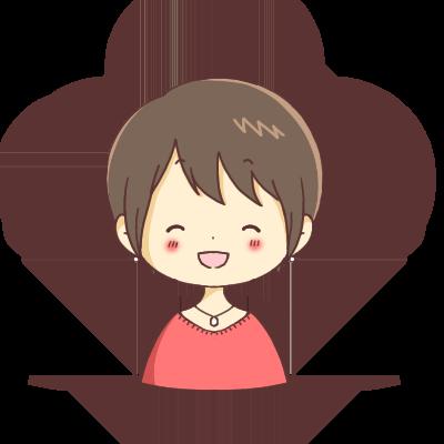 f:id:sakurasaku1111:20191013210207p:plain