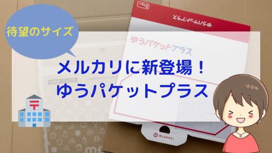 f:id:sakurasaku1111:20191018214230p:image