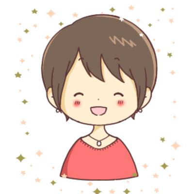 f:id:sakurasaku1111:20191021211204p:image