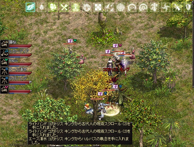 f:id:sakurasaku23k:20161016032606j:plain