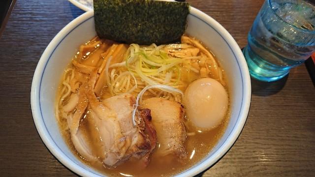 f:id:sakurasaku50:20190115124541j:image