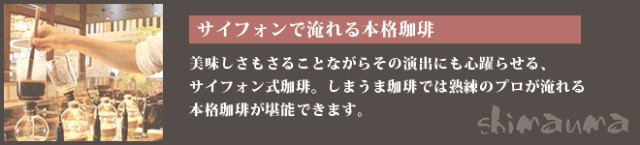 f:id:sakurasaku50:20190227220730j:plain