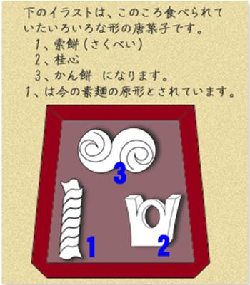 f:id:sakurasaku555:20180729164244p:plain
