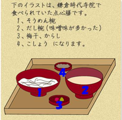 f:id:sakurasaku555:20180729164339p:plain