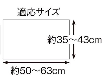 f:id:sakurasaku555:20180808114436p:plain