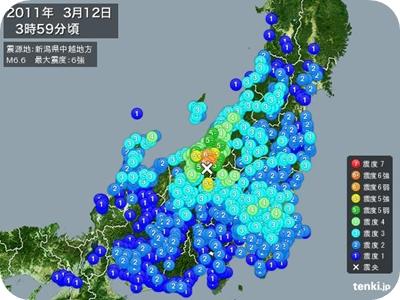 http://f.st-hatena.com/images/fotolife/s/sakurasaryou/20151012/20151012220235.jpg?1444654958