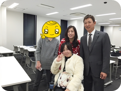 http://f.st-hatena.com/images/fotolife/s/sakurasaryou/20160301/20160301174738.jpg?1456822112