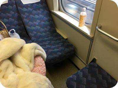 http://f.st-hatena.com/images/fotolife/s/sakurasaryou/20160306/20160306150507.jpg