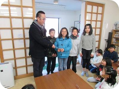 http://cdn-ak.f.st-hatena.com/images/fotolife/s/sakurasaryou/20170405/20170405165005.jpg
