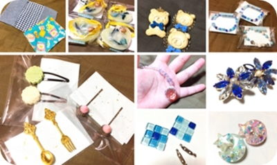 http://cdn-ak.f.st-hatena.com/images/fotolife/s/sakurasaryou/20170509/20170509220435.jpg