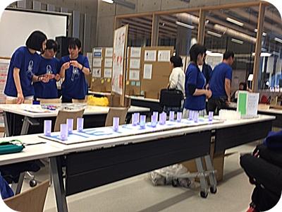 http://cdn-ak.f.st-hatena.com/images/fotolife/s/sakurasaryou/20170518/20170518230749.jpg