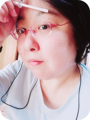 https://cdn-ak.f.st-hatena.com/images/fotolife/s/sakurasaryou/20180329/20180329172119.jpg