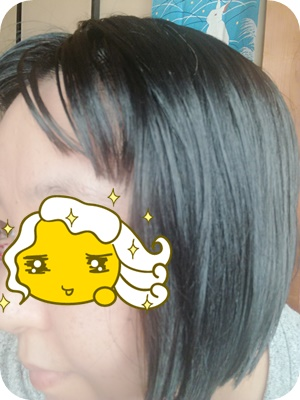 f:id:sakurasaryou:20181115164450j:image