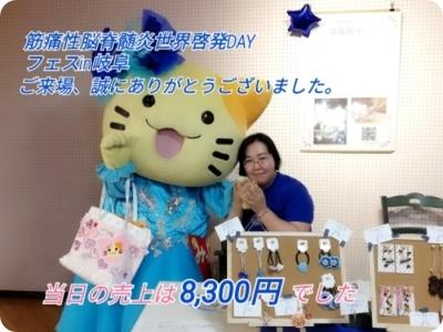f:id:sakurasaryou:20190516152003j:image