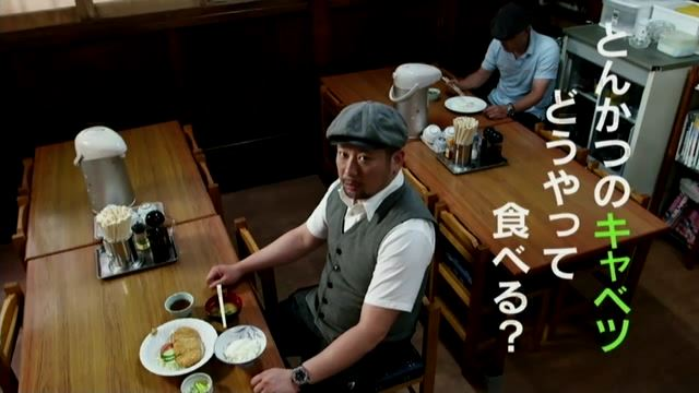 f:id:sakurasyouko:20181122024631j:plain