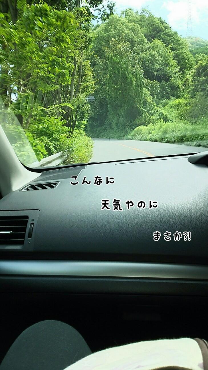 f:id:sakuratansokuclub1996:20180812203009j:image