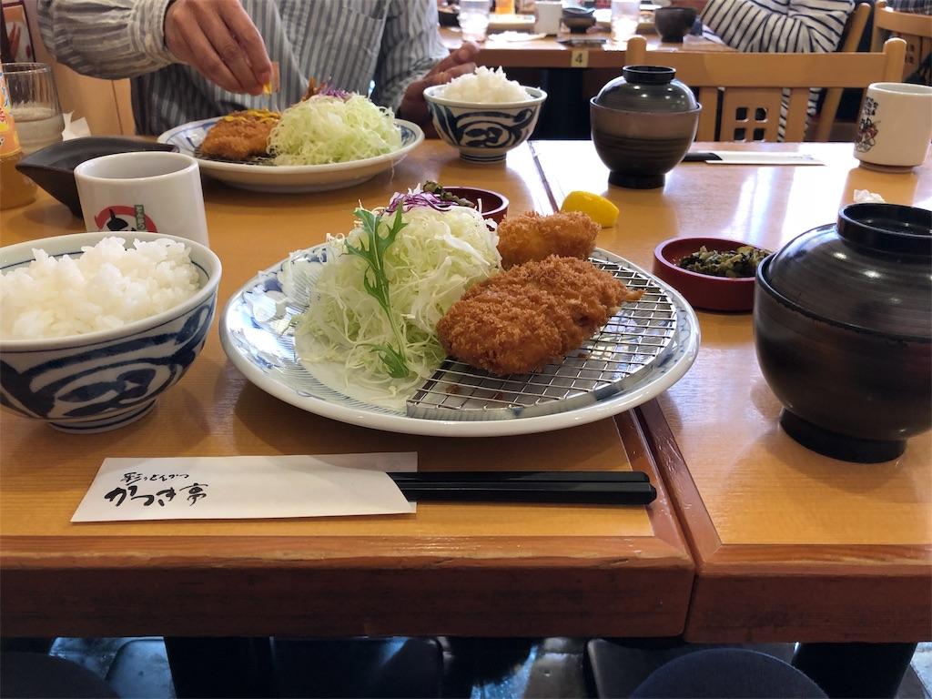 f:id:sakuratansokuclub1996:20181022103127j:image