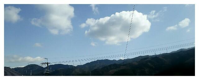 f:id:sakuratansokuclub1996:20190401151817j:image