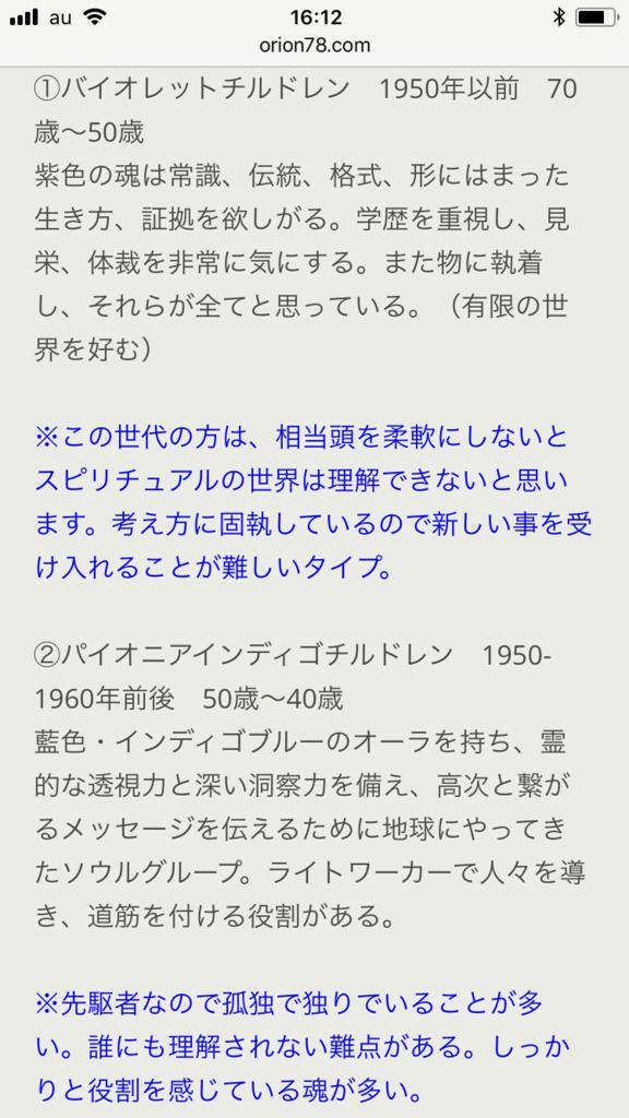 f:id:sakuraturuhime:20180408162007p:plain