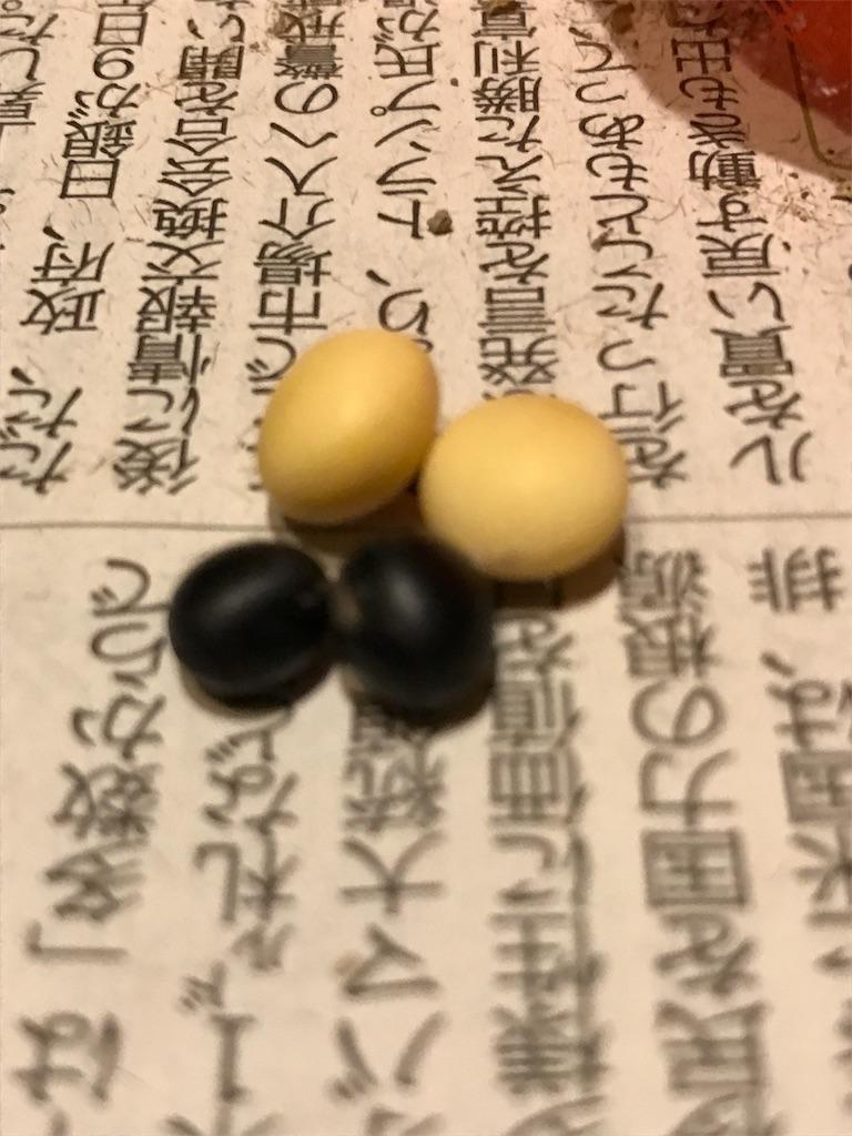 f:id:sakuraya225:20161111010636j:image