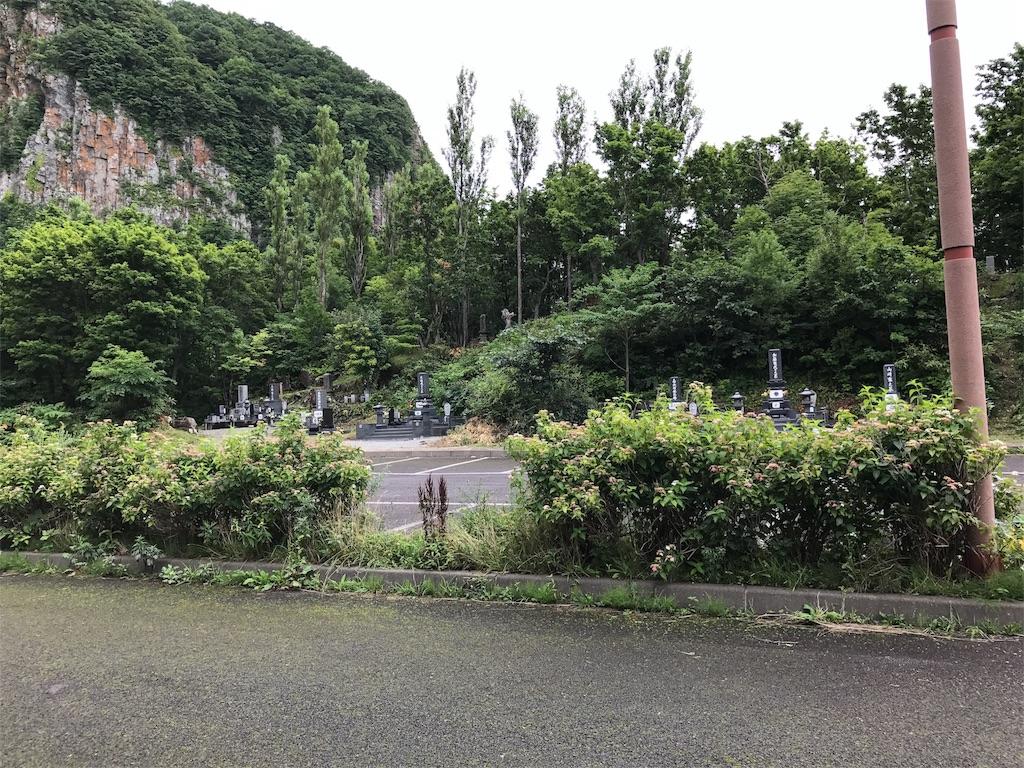 f:id:sakuraya225:20170813205827j:image
