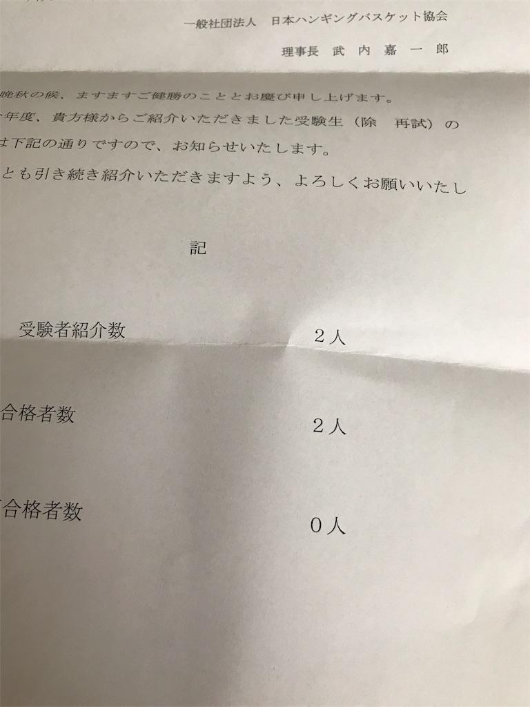f:id:sakuraya225:20181110095025j:image